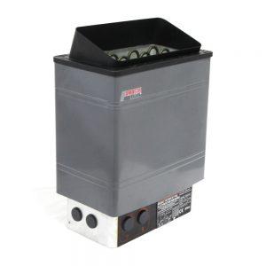 amazon heater