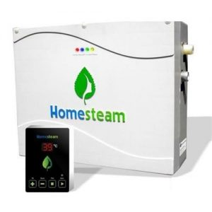 homesteam ma 560hs